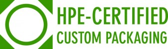 hpe_certified